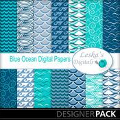 Digital_wave_pattern_medium