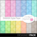 Digital_paper_pack_small