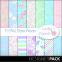 Floral_digital_papers_small