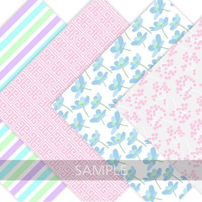 Pastel_patterns