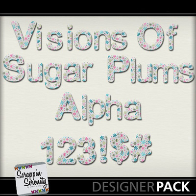 Visions_of_sugar_plums-4