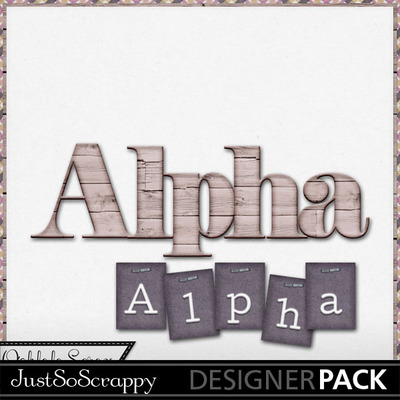 Think_spring_kit_alphas