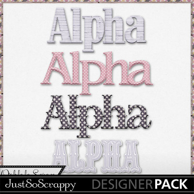 Think_spring_alphabets
