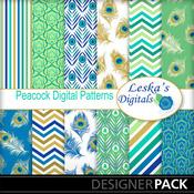 Peacock_digital_medium