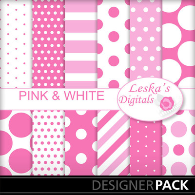 Pink_and_white_digital_paper