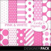 Pink_and_white_digital_paper_medium