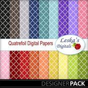 Quatrefoil_digital_paper_medium