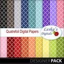 Quatrefoil_digital_paper_small
