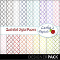 Scrapbook_paper_small