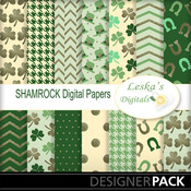 Shamrockdigitalpaper_medium
