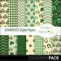Shamrockdigitalpaper_small