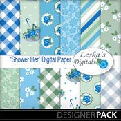 Bridal_shower_digital_medium