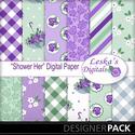 Digital_scrapbook_paper_small