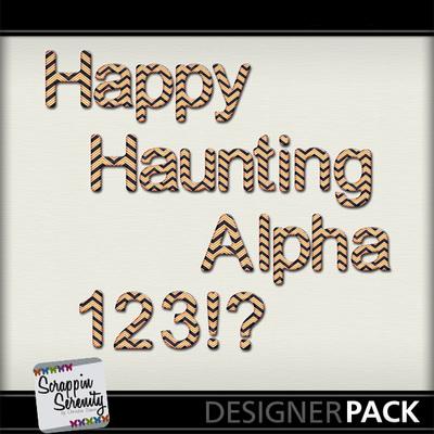 Happy_haunting-3