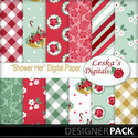 Red_floral_digital_paper_small