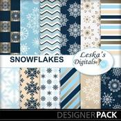 Snowflake_medium