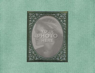 Ireland_photobook-001