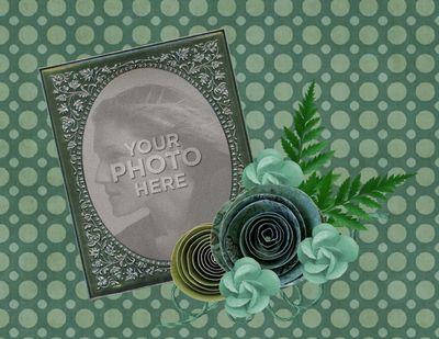 Ireland_photobook-004