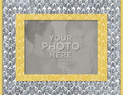 Feelingblue_photobook-001