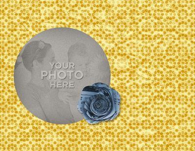 Feelingblue_photobook-002