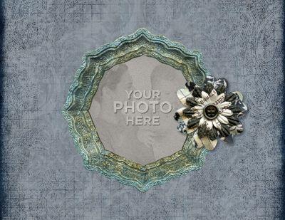 Feelingblue_photobook-003