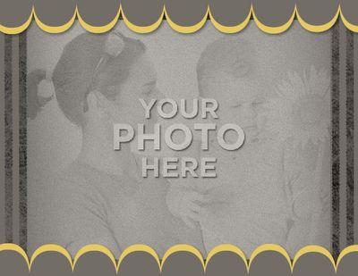 Feelingblue_photobook-004