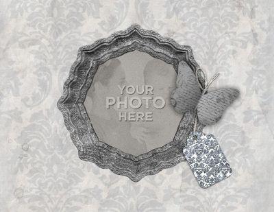 Feelingblue_photobook-005