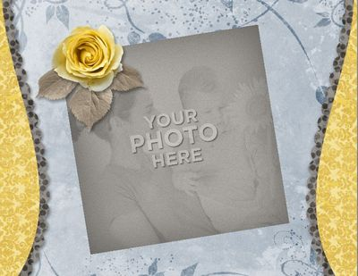 Feelingblue_photobook-007