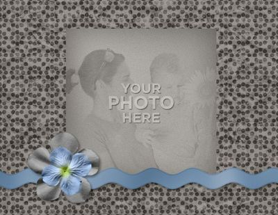 Feelingblue_photobook-008