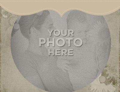 Feelingblue_photobook-010