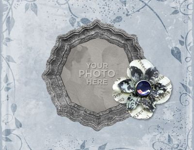 Feelingblue_photobook-011