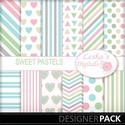 Pasteldigitalpaperpack_small