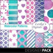 Watercolordigitalpaper_medium