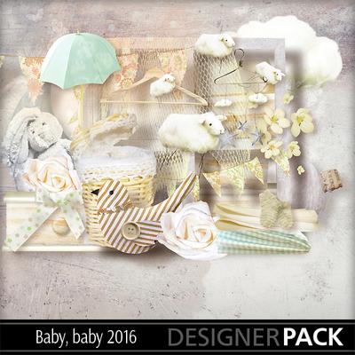 Baby_baby_2016-001