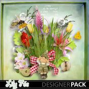 Happy_spring-001_medium