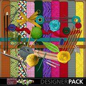 I_heart_knitting-001_medium