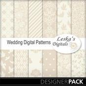 Wedding_medium