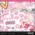 Mom_pack-001_small