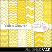Yellowwhitechevrondigital_medium