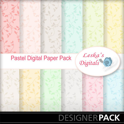 Digitalscrapbookpaper