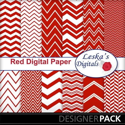 Red_digital_paper