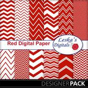 Red_digital_paper_medium