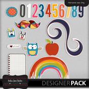 Pdc_mm_mys_sept2017_stickers_medium