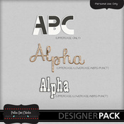 Pdc_mm_mys_sept2017_alphas_medium