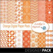 Digital_paper_medium