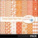 Digital_paper_small