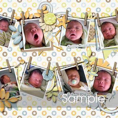 Sweet_baby_boy_s3
