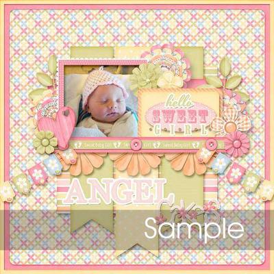 Sweet_baby_girl_s1
