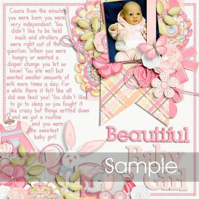 Sweet_baby_girl_s4