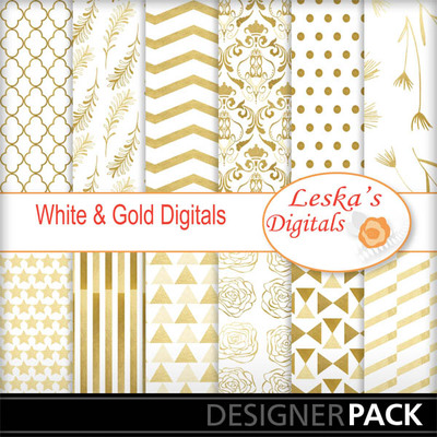 Golddigitalpaper